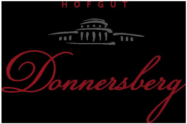 Hofgut Donnersberg - Startseite